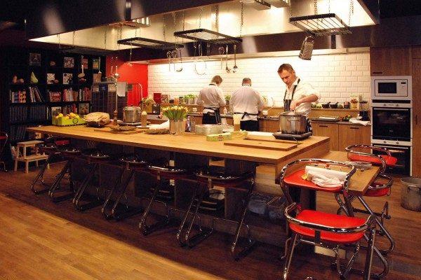 TioTretton_kitchen2-600x401
